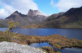 10 Day Tasmanian Wonders